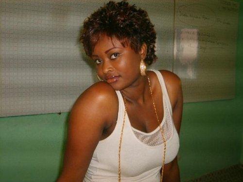 Rencontre belle femme malgache